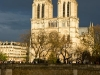 mg_5906_notre_dame_afternoon